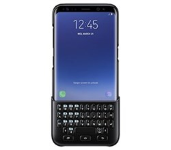 Black Cases samsung keyboard cover for samsung galaxy s8