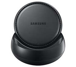 Samsung Docks Cradles  samsung dex station black
