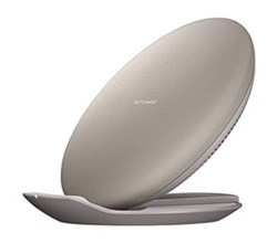 Samsung Chargers samsung fast charge wireless charging convertible