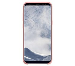 Pink Cases protective cover for samsung galaxy s8 plus