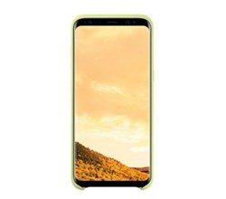 Green Cases samsung protective cover for samsung galaxy s8