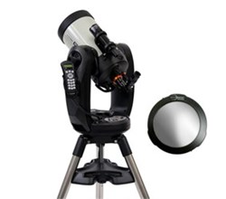 Celestron Telescope Only celestron 11007cel 94244 bundle