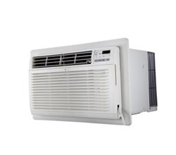 Thru the Wall Air Conditioners lg lg lt1237hnr