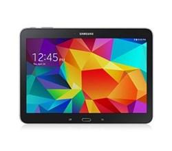 Samsung 10 Inch Tablets samsung galaxytab410.1 sm t530