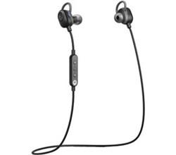 Motorola Earbud With Mic motorola verve loop sh011
