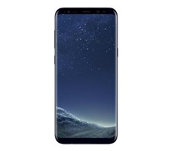 Samsung All Galaxy Smartphones samsung galaxy s8 plus g955f