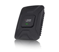 RV Boosters weboost 470410