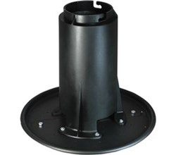 Moultrie Feeder Kits moultrie mfg 12718