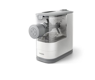 philips pasta maker hr2370 05