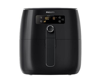 philips airfryer avance turbo star HD9641 96