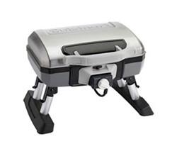 Grills ceg 980T