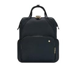 Pacsafe Travel Backpacks pacsafe citysafec cx