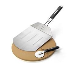 Cuisinart Tools/Gadgets cps 445