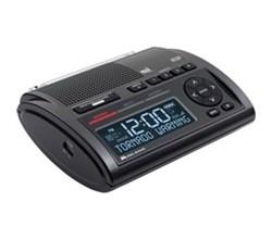 Midland Desk Top Weather Alert Radios midland wr400