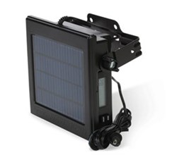 Moultrie Solar Panels and Batteries moultrie mfhp12401