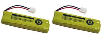 VTech 18443 2 pack