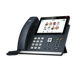 Yealink Skype for Business Phones yealink sfb t48g