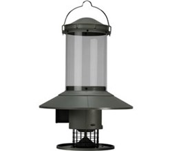 Moultrie Wingscapes moultriewsbf02