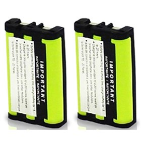 battery for VTech bt0003