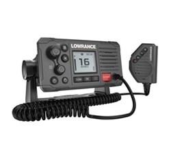 Lowrance Marine Radio lowrance 000 13543 001