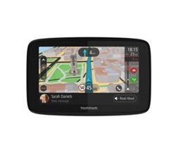 TomTom Shop by Size tomtom go 520