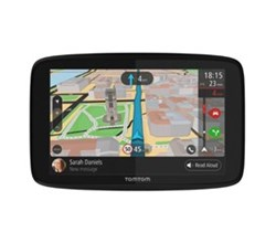 TomTom Shop by Size tomtom go 620