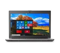 Toshiba Laptops toshiba pt463u 070062