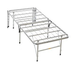 Simmons Beautyrest Bed Frames simmons sim bb1430t