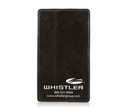 Radar Detector Accessories whistler 402080