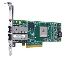 Lenovo Graphics Cards lenovo 00y3341
