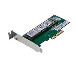 Lenovo Accessories lenovo 4xh0l08579
