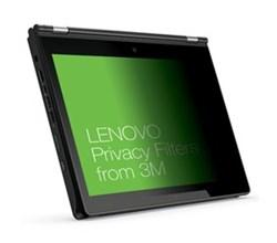 Lenovo Accessories lenovo 4z10k85320