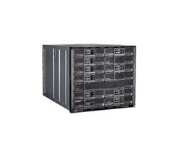 Lenovo Storage Server lenovo 8721alu