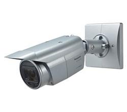 i PRO Extreme Cameras panasonic bts wv s1511ln