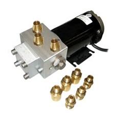 Simrad Drive Units simrad rpu80 all regions reversible pump