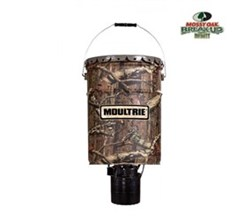 Moultrie Feeders moultrie mfhp60056