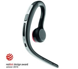 Jabra GN Netcom Bluetooth Headsets jabra storm