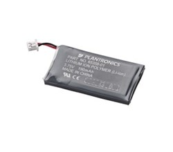 Plantronics CS55 battery 64399 01