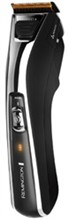 Remington Clippers Haircut Kits remington hc5550