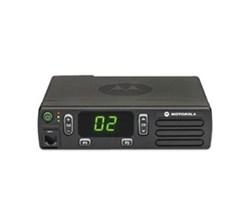 Motorola Tier One Radios UHF motorola cm200d hk2095