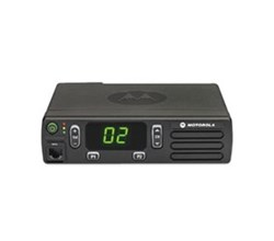 Motorola Tier One Radios UHF motorola cm200d hk2098