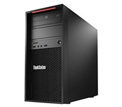 Lenovo Workstations lenovo 30at006pus