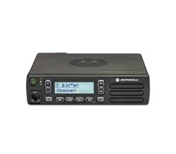 Motorola Tier One Radios UHF motorola cm300d hk2107