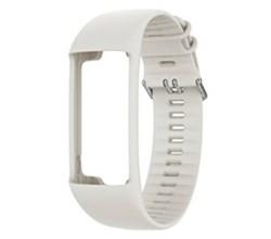 A370 Series polar a370 wristband