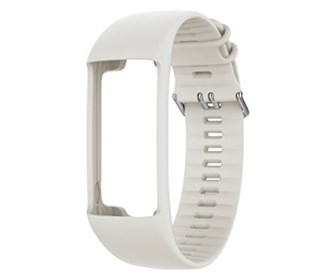 polar a370 wristband