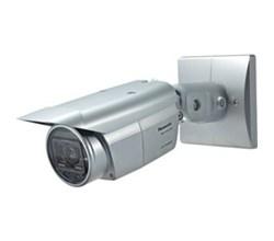 Panasonic Surveillance Systems Security Cameras panasonic bts wv s1531ltn