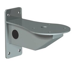 Panasonic Mounting Brackets  panasonic pwm638