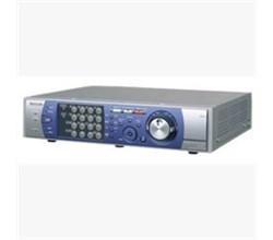 Panasonic Management Control Systems panasonic bts pmpu3000