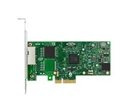 Lenovo Graphics Cards lenovo 00ag510