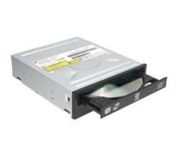 Lenovo DVD Burner lenovo 4xa0m84911